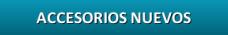 Montaje y venta de accesorios Nuevos, Caravanas de Segunda mano Ocasion y seminuevas en La Campa del Caravaning, www.lacampadelcaravaning.com, Comprar caravanas, autocaravanas, Campers, Hobby, Ocasion, Segundamano,