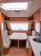 Adria Adora 392 DK Caravana 2 ambientes en www.lacampadelcaravaning.com de Barcelona