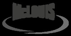 Distribuidor caravanas Hobby en el Maresme, Hobby Premium 540ufe, 560cfe, 495ul, 460ufe, 540uff, 650uff, 660wlu, Diseño espectacular, La mejor caravana del mercado, Caravaning, Distribuidor caravanas Hobby en el Maresme, Barcelona, Gerona, Vilassar de Mar